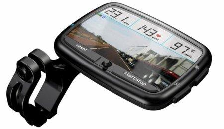 Cerevellum: más que un cuentakilómetros para el ciclista