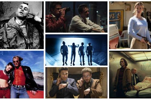 Las 11 películas más peligrosas de la historia del cine: de la apología de Griffith al nuevo Joker