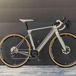 BMW Exploro Edition: una bicicleta que cuesta 5.499 euros y es más cara que una BMW G 310 R