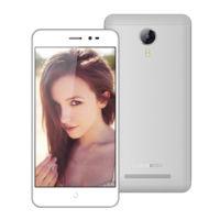 Smartphone Leagoo Z5 por 40,99 euros y envío gratis