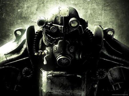 'Fallout Online', Interplay y Bethesda a tortas mientras se confirma su salida para 2012