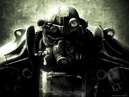 'FalloutOnline',InterplayyBethesdaatortasmientrasseconfirmasusalidapara2012