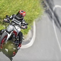 Foto 25 de 115 de la galería ducati-monster-821-en-accion-y-estudio en Motorpasion Moto