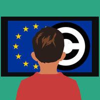 La Unión Europea acaba con el geobloqueo al comprar por internet, pero no al usar Netflix, Spotify o YouTube