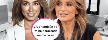 Gema López y María Patiño se someten al último retoque estético del mercado: estos son sus nuevos rostros