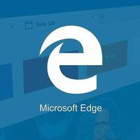 Ya se puede descargar una versión estable del navegador Edge basado en Chromium: su lanzamiento puede no estar tan lejos
