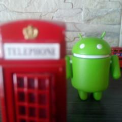 Foto 5 de 7 de la galería fotos-tomadas-con-zopo-zp998 en Xataka Android
