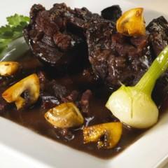 Foto 2 de 5 de la galería platos-gastronomia-francia en Diario del Viajero