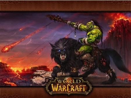Imágenes de las absurdas censuras de 'World of Warcraft' en China