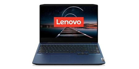 Lenovo Ideapad Gaming 3 15arh05