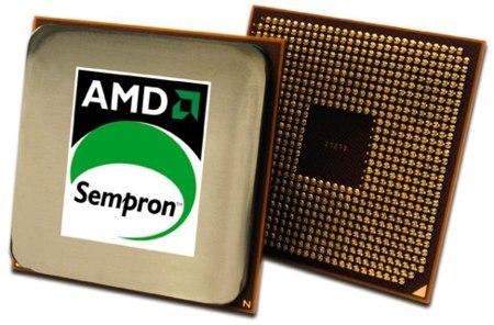AMD Sargas: la evolución de los Sempron