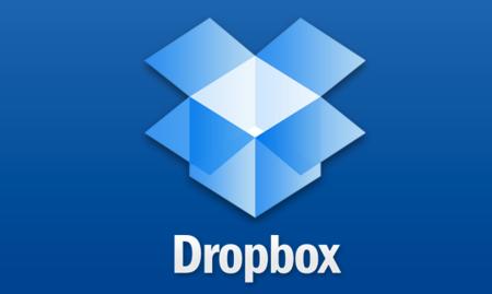 Nueva aplicación de Dropbox para Windows 10 te permite proteger tus archivos usando tu cara