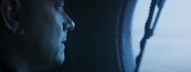 Tras el éxito de 'Greyhound', Apple quiere estrenar hasta 12 películas al año