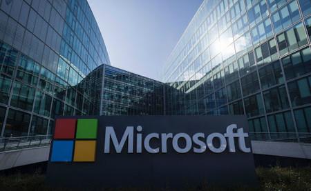 Microsoft y AMLO son nuevos mejores amigos: la compañía invertirá más de 1,000 millones de dólares en México