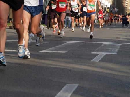 meditacion-maraton