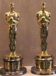 Ganadores de la quiniela de los Oscars en Blogdecine