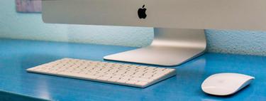 Cómo añadir AirDrop al dock de tu Mac