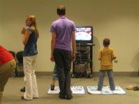 Regalo saludable: Videoconsolas que nos invitan a movernos