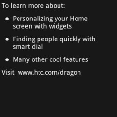 Foto 3 de 11 de la galería htc-dragon-rumor-interfaz-e-imagenes en Xataka Móvil