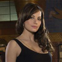 'Crisis en Tierras Infinitas' también tendrá a la Lois Lane de 'Smallville': Erica Durance se une al crossover del Arrowverso