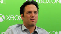 Según Phil Spencer, jefe de Xbox, Microsoft ha desatendido el gaming para PC
