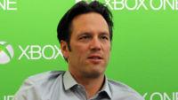 Según Phil Spencer, jefe de Xbox, Microsoft ha desatendido el gaming para PC