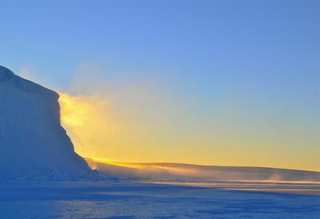 Antartida 04