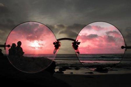 La paradoja de Stockdale: cuando el exceso de optimismo puede matarnos