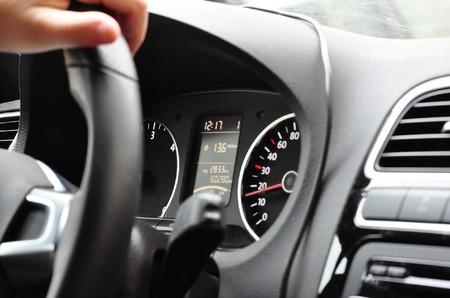 El doble filo del Big Data: vende su coche y descubre que aún puede controlarlo desde su móvil