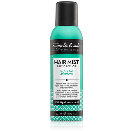Hair Mist Nuggela Sule
