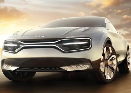 Kia Imagine Concept 2019 1280 03