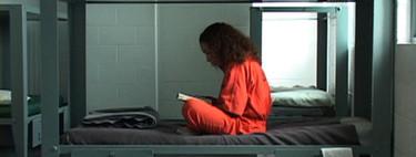 Detrás de #FreeCyntoiaBrown está la menor que mató a su violador y pasará la vida en la cárcel por ello