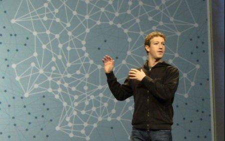 Mark Zuckerberg está abierto a cambiar profundamente la estrategia de Facebook