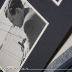 Foto 12 de 25 de la galería museo-porsche-los-archivos-historicos-1 en Motorpasión