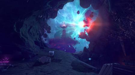 Black Mesa, el remake de Half-Life hecho por fans, ya está disponible al completo en Steam con acceso anticipado