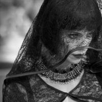'Blancanieves', tráiler de la versión española del cuento