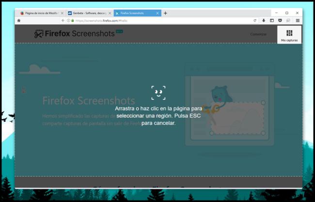 Firefox Screenshots Mozilla Firefox 2017 09 28 13 42 58