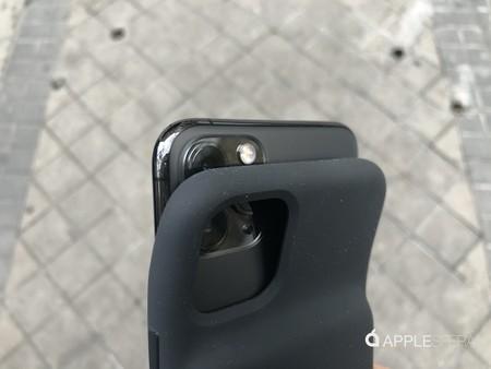 Smart Battery Case 08