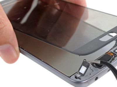 Y los móviles Android más difíciles y fáciles de reparar de este año según iFixit son...