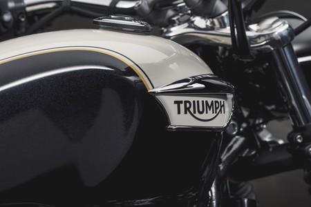 Triumph Bonneville Speedmaster 2018 018