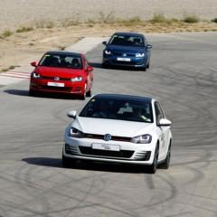 Foto 3 de 31 de la galería volkswagen-race-tour-2013 en Motorpasión