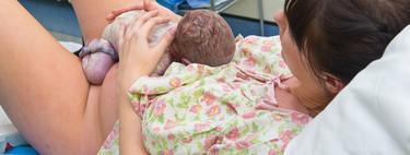 Cada vez se inducen más partos y se programan más cesáreas para evitar que caigan en fin de semana
