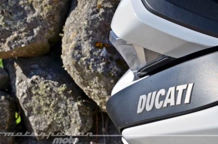 Ducati Multistrada 1200 S 066