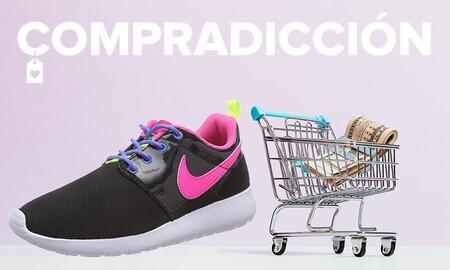 Chollos en tallas sueltas de zapatillas Nike, Reebok o Adidas en Amazon por menos de 40 euros