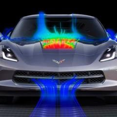 Foto 10 de 43 de la galería 2014-chevrolet-corvette-stingray en Motorpasión