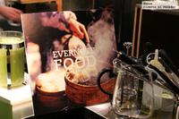 Probamos Evernote Food 2.0, una aplicación muy útil para foodies