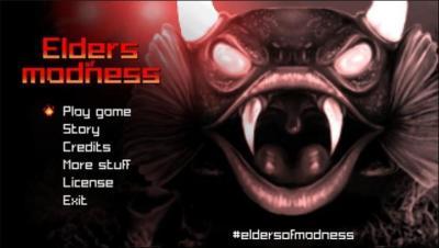 Elders of Madness: así crean un videojuego alumnos de secundaria para aprender álgebra o literatura