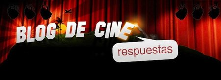 Respuestas a tus preguntas sobre Clint Eastwood de la mano de Alberto Abuín