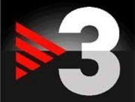 TV3 inicia las emisiones en alta definición