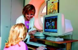 Un juego multimedia para que los niños conozcan el asma
